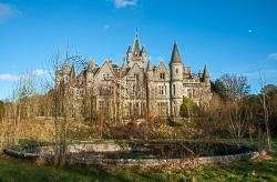 09 Chateau Miranda