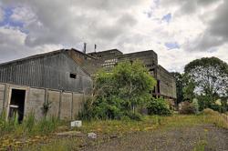 07 Meelfabriek
